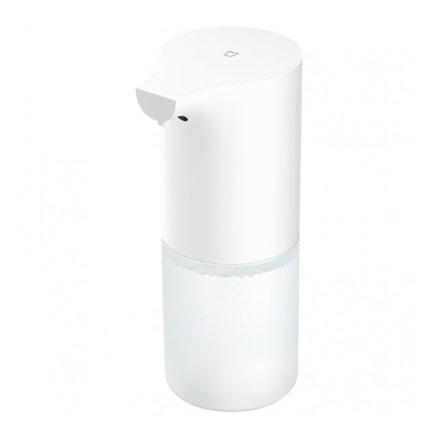 xiaomi-mijia-auto-foaming-hand-wash-dispenser-2