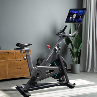 xqiao-smart-exercise-bike-q100-5