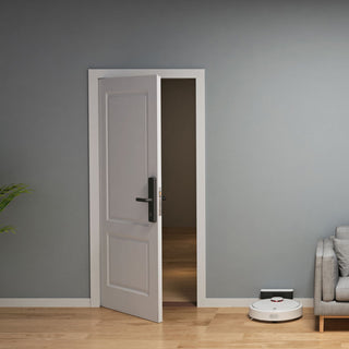 xiaomi-mijia-smart-door-lock-5