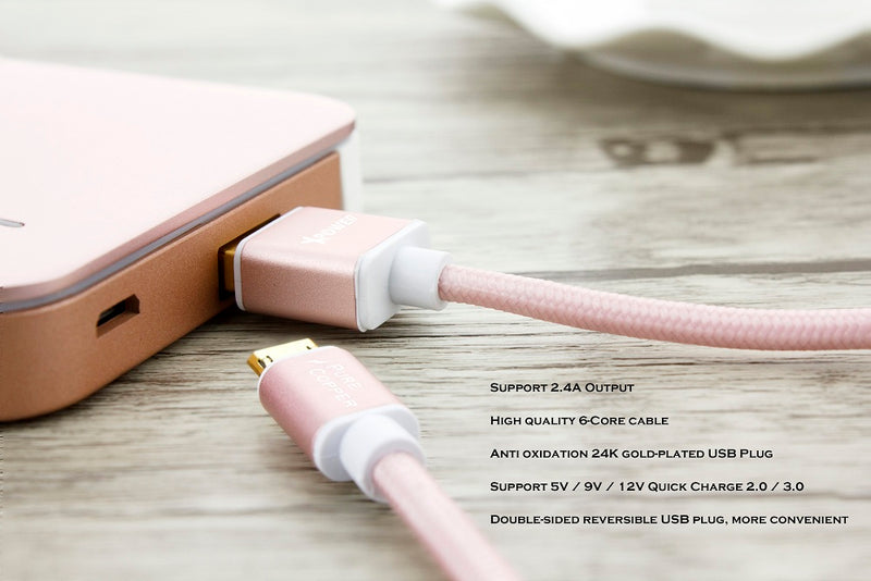 xpower-aluminium-alloy-reversible-micro-usb-cable-3rd-gen-13