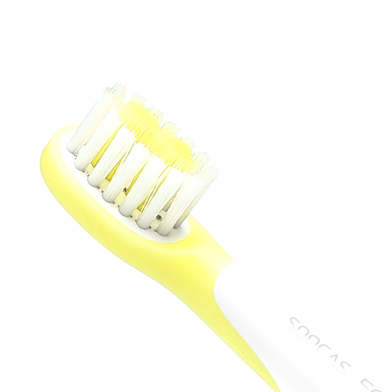 soocas-kids-sonic-electric-toothbrush-replacement-brush-head-2