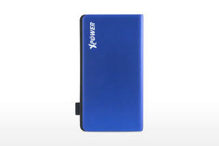 xpower-pb8-8000mah-ultra-high-speed-power-bank-with-2-x-removable-cable-mfi-lightning-micro-usb-cable-type-c-adapter-8