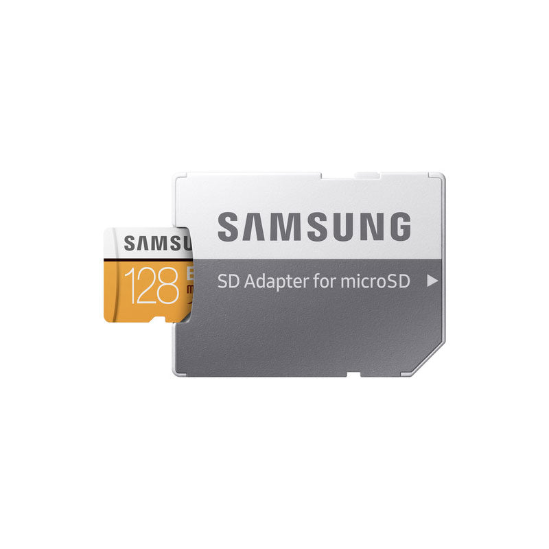samsung-microsdhc-uhs-i-card-with-sd-adapter-2