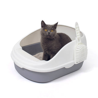 ssc-cat-litter-box-1