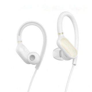 xiaomi-sport-bluetooth-earphone-mini-version-2