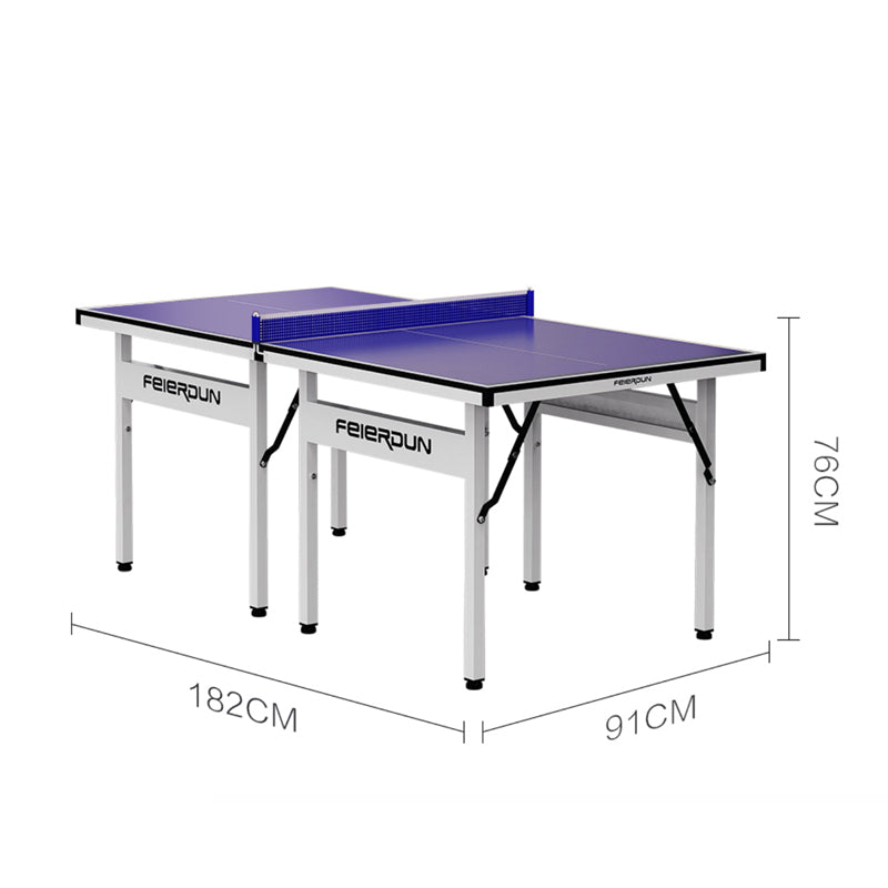 fed-home-mini-table-tennis-complete-set-2