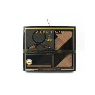 m-craftsman-3-in-1-the-unique-leather-series-boxset-1