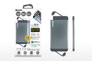 xpower-pb7q-7000mah-qualcomm-quick-charge-2-0-built-in-mfi-lightning-micro-usb-cable-power-bank-10