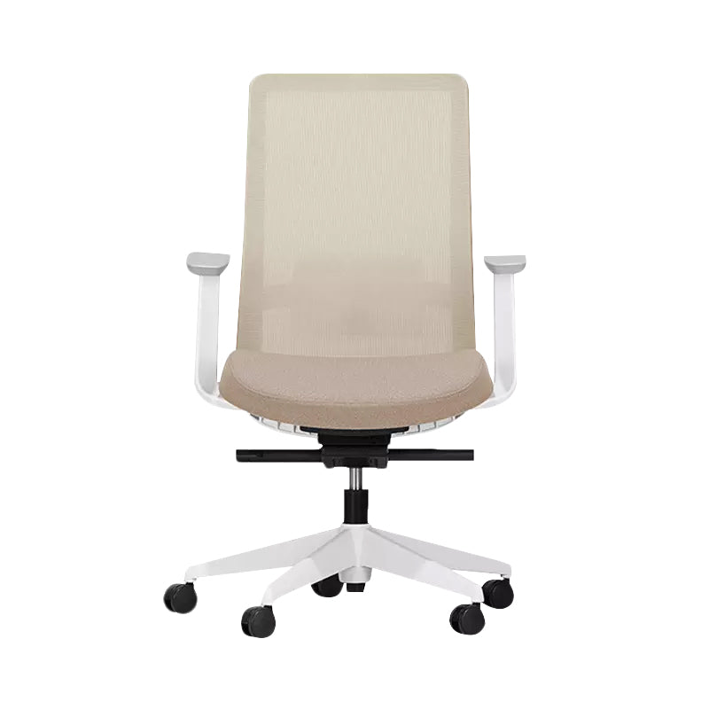 ue-nordic-style-ergonomic-office-chair-marc-2
