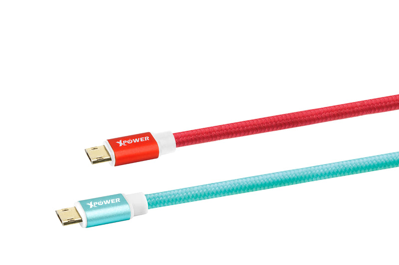 xpower-aluminium-alloy-reversible-micro-usb-cable-3rd-gen-10