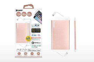 xpower-pb7q-7000mah-qualcomm-quick-charge-2-0-built-in-mfi-lightning-micro-usb-cable-power-bank-14