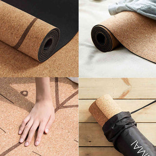 yunmai-natural-cork-yoga-mat-6