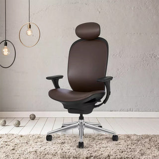 ym-ergonomic-office-boss-chair-6