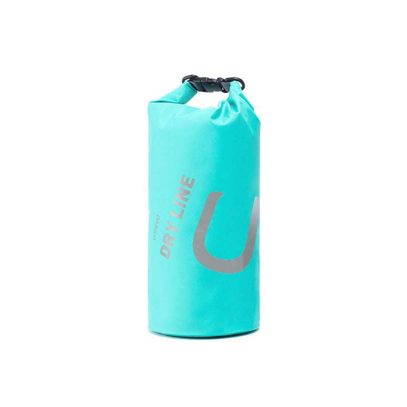 xiaomi-urevo-outdoor-waterproof-tube-bag-2