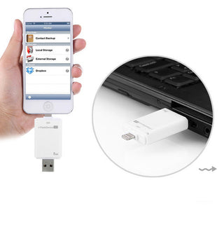 i-flashdrive-otg-for-ios-android-mac-pc-4