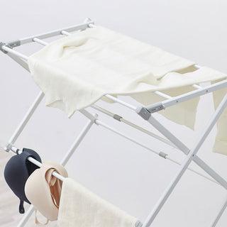 mr-bond-x-foldable-drying-rack-8