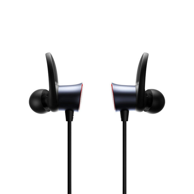 oneplus-bullets-wireless-1