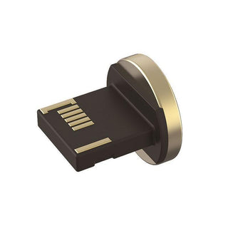 xpower-magnetic-connector-plug-3