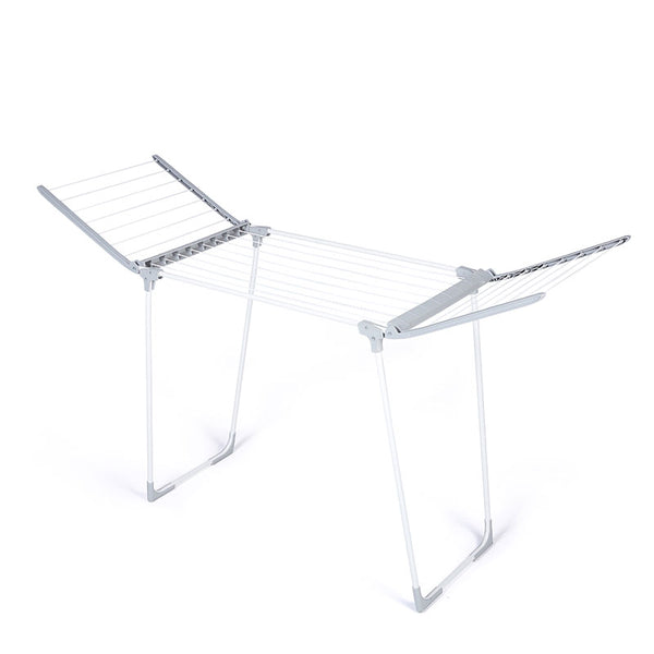 Xiaomi Mr. Bond Dual Wing Foldable Drying Rack