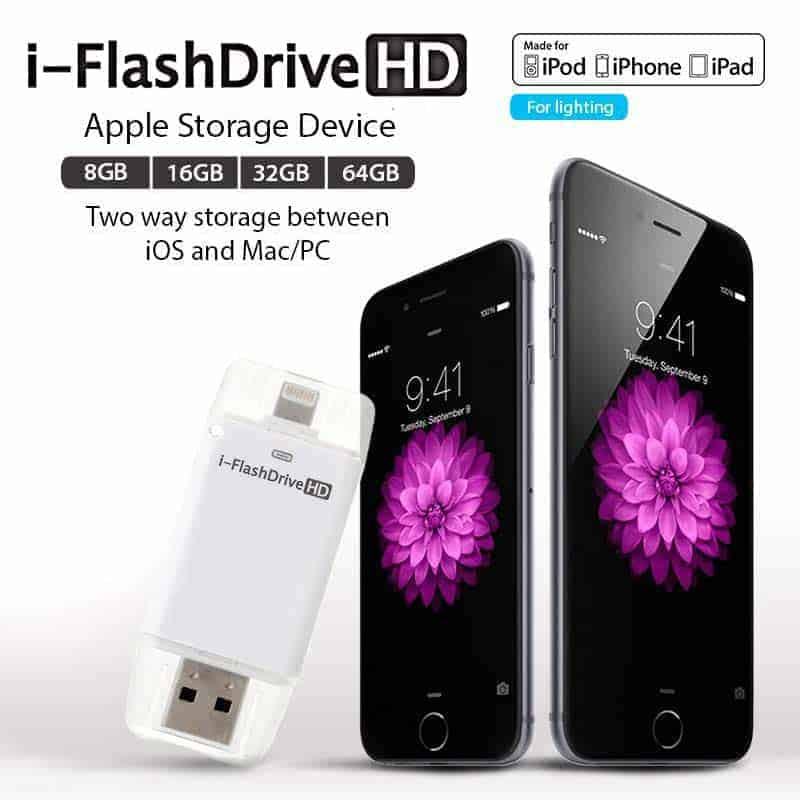 i-flashdrive-otg-for-ios-android-mac-pc-1