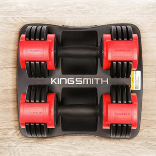 xiaomi-kingsmith-adjustable-dumbbell-2