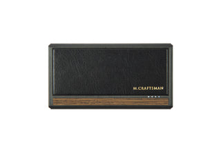 m-craftsman-3-in-1-the-unique-leather-series-boxset-2