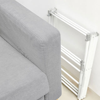 mr-bond-x-foldable-drying-rack-7