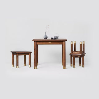 tongshifu-black-walnut-table-and-stool-3