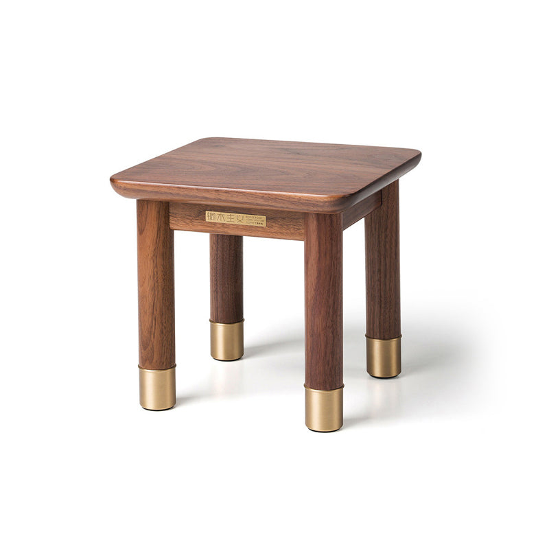 tongshifu-black-walnut-table-and-stool-5