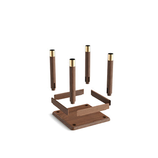tongshifu-black-walnut-table-and-stool-7