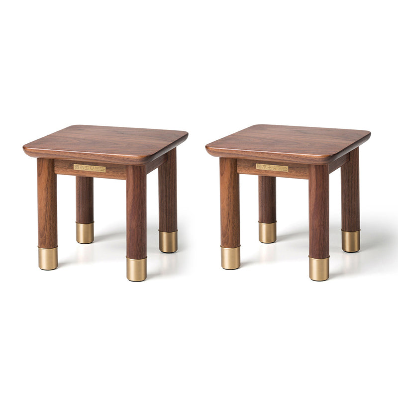 tongshifu-black-walnut-table-and-stool-2