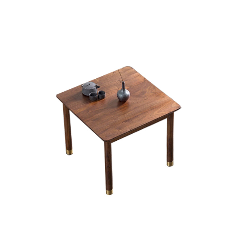 tongshifu-black-walnut-table-and-stool-8