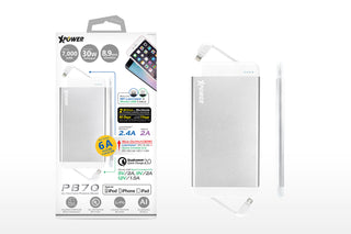 xpower-pb7q-7000mah-qualcomm-quick-charge-2-0-built-in-mfi-lightning-micro-usb-cable-power-bank-7