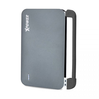 xpower-pb12-12000mah-2nd-gen-power-bank-with-build-in-micro-mfi-usb-cable-1