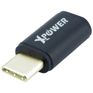 xpower-aluminium-alloy-micro-usb-to-type-c-adapter-1