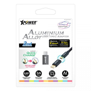 xpower-aluminium-alloy-micro-usb-to-type-c-adapter-3