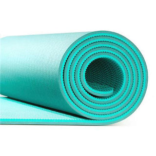yunmai-double-sided-non-slip-yoga-mat-15