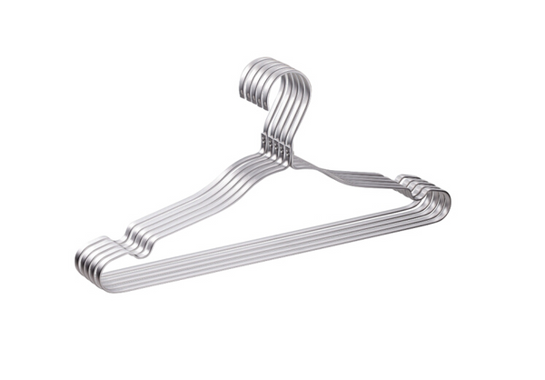 Mr. Bond Aluminium Alloy Hanger