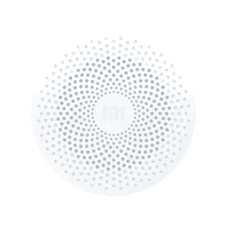 xiaomi-xiaoai-bluetooth-speaker-portable-version-3
