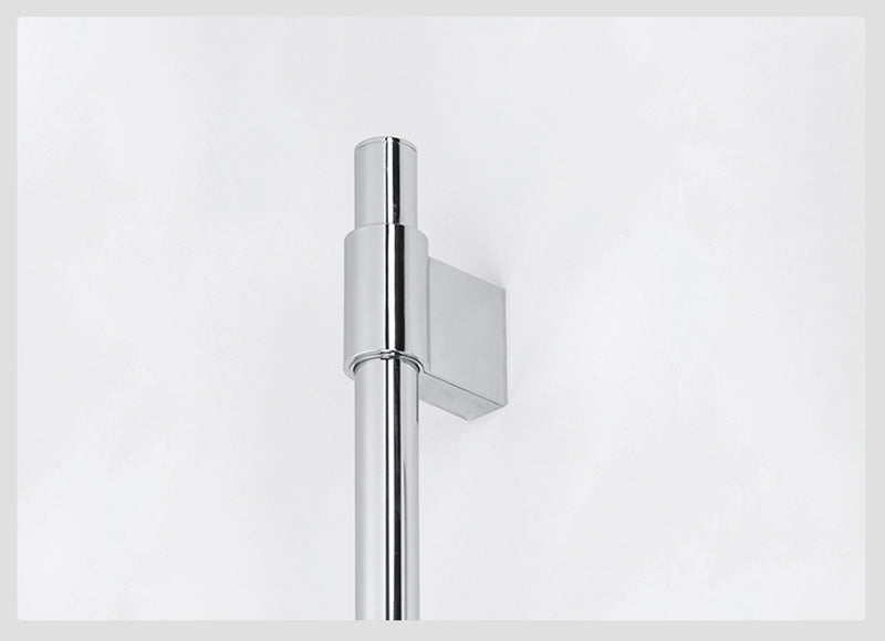 xiaomi-diiib-silver-shower-set-3