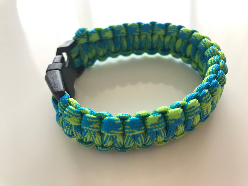 multi-function-woven-buckle-12