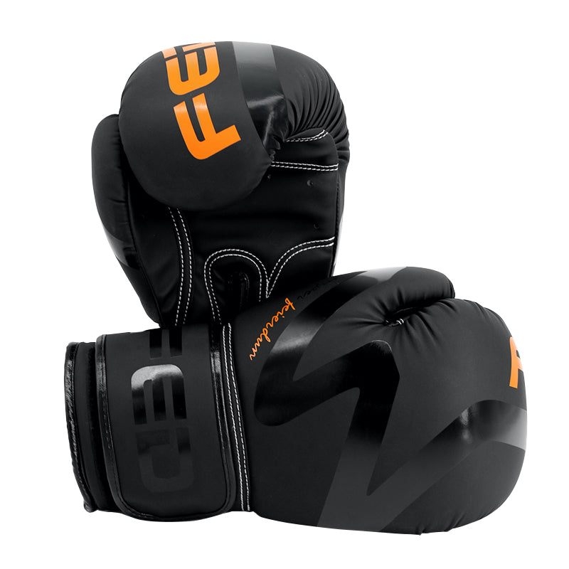 fed-training-boxing-gloves-1