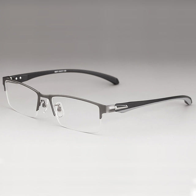 4b31053562 Stylish Eyeglasses Frames - Stylish Specs Station