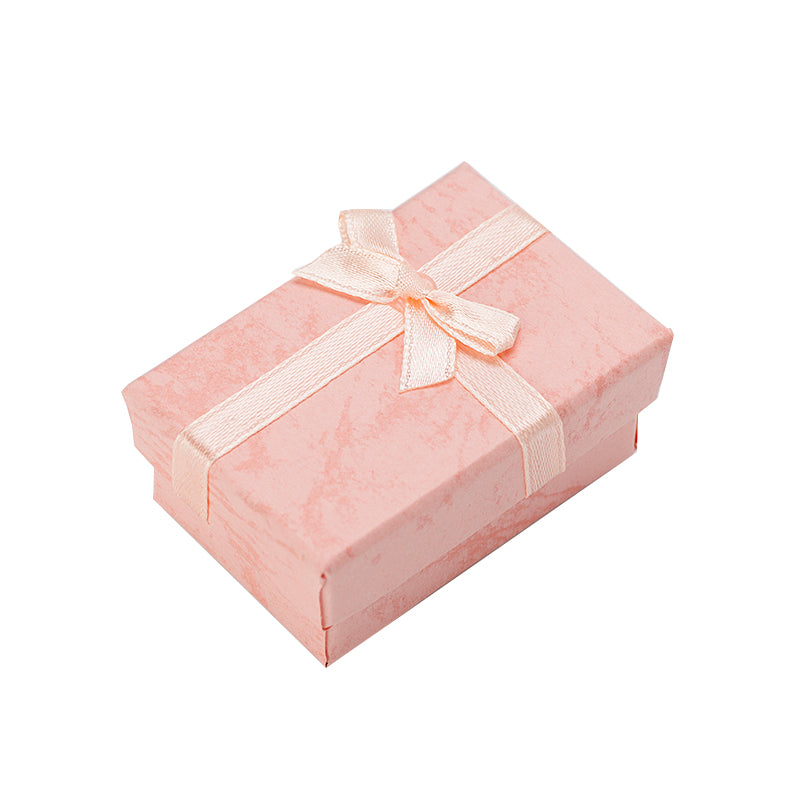 Vividly Lovely Jewelry Gift Boxes