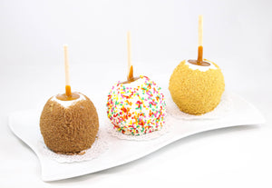 All American Caramel Apple Pack