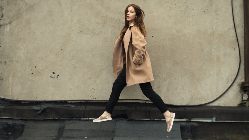 Minimalist fashion: A Definitive Guide and How-To