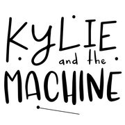KYLIE AND THE MACHINE PTY LTD