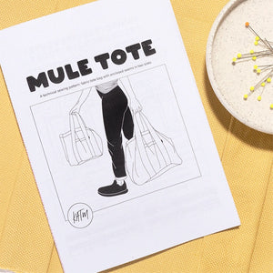 """HANDMADE"" Rainbow Woven Labels 8 Pack"