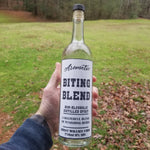 Biting Blend - Non Alcoholic Distilled Spirit  PRE ORDER