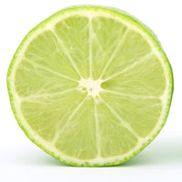 Lime - 100% Pure Hydrosol